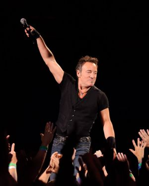 BruceSpringsteen_01