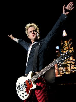 GreenDay_01