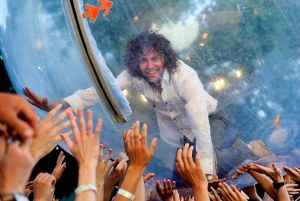 FlamingLips_01