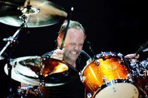 Metallica_02