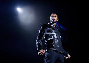 Usher_01