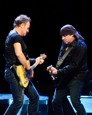BruceSpringsteen_04