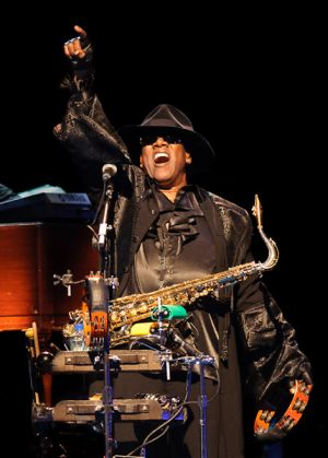 ClarenceClemons_01