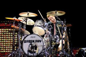 GreenDay_03