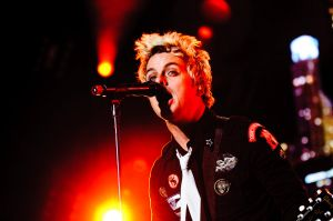 GreenDay_05