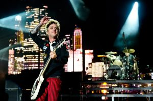 GreenDay_06