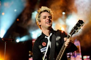 GreenDay_08