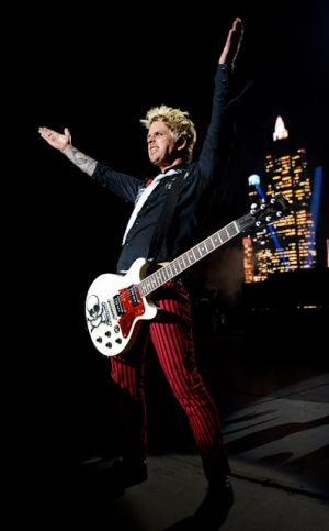 GreenDay_14