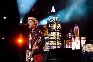 GreenDay_15