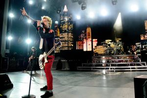 GreenDay_20