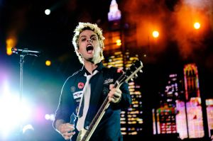 GreenDay_23
