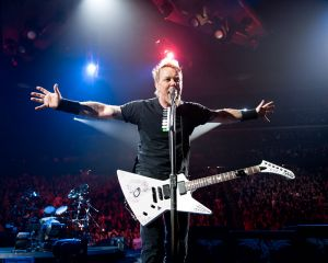 Metallica_01