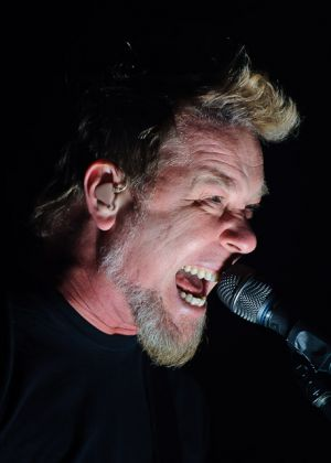 Metallica_03