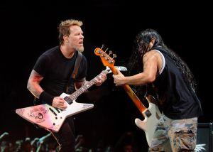Metallica_04