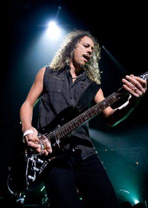 Metallica_05