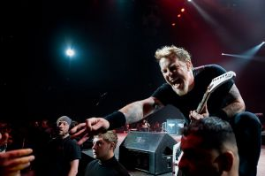 Metallica_06