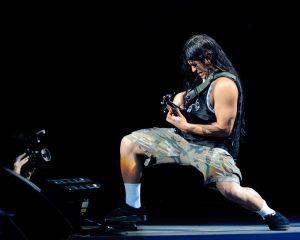 Metallica_07