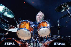 Metallica_08