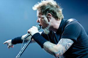 Metallica_09