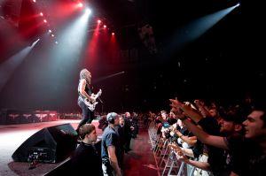 Metallica_10