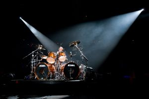 Metallica_12