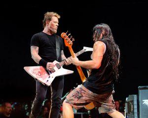 Metallica_13