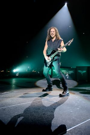 Metallica_14