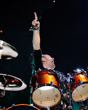 Metallica_15