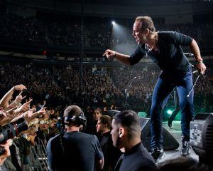 Metallica_17