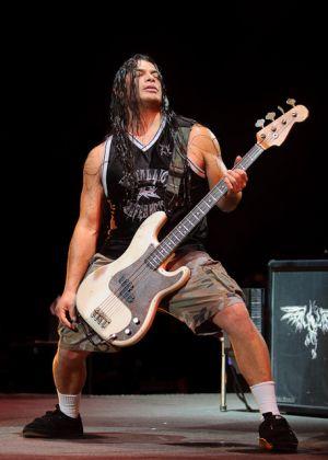 Metallica_20