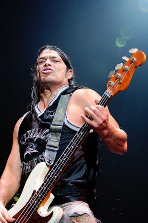 Metallica_23