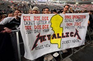 Metallica_25