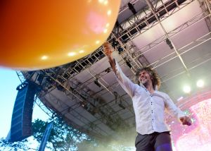 FlamingLips_03