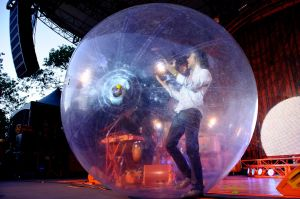 FlamingLips_07