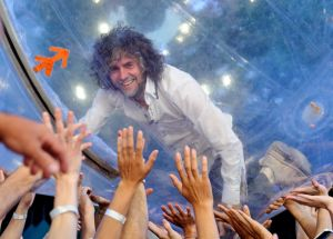 FlamingLips_10