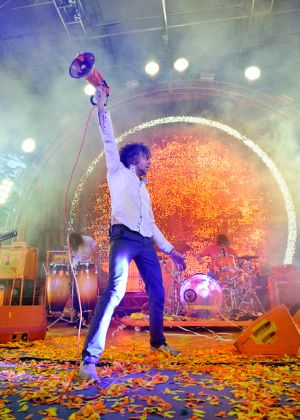 FlamingLips_11