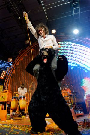 FlamingLips_13