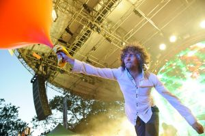 FlamingLips_15