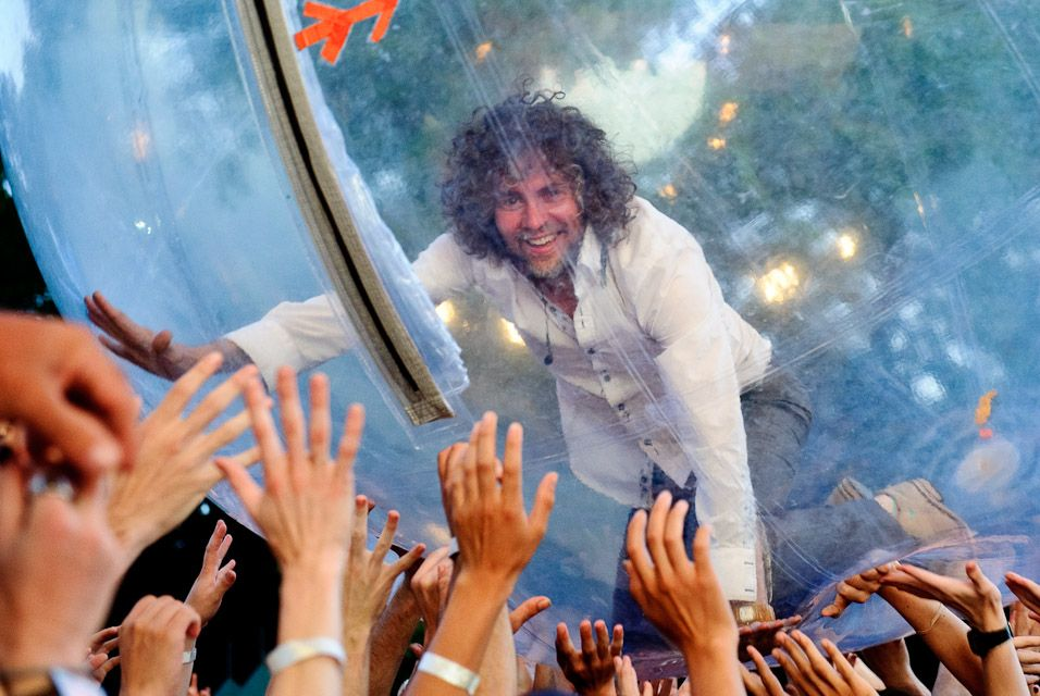 JonKlemm_FlamingLips_01.jpg