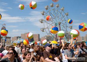 BeachBalls_SirenFestival2008
