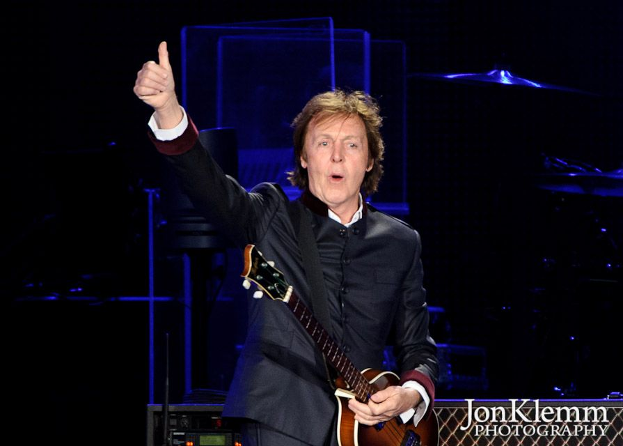 JonKlemm_PaulMcCartney_01.jpg