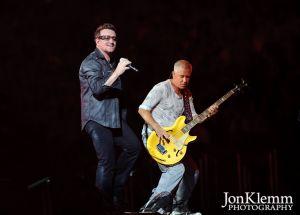 U2_08