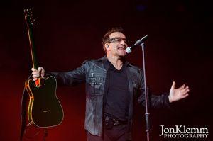 U2_09