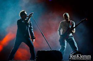 U2_14