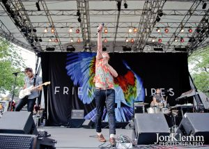 FriendlyFires_03