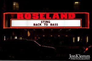 JonKlemm_Sting_BackToBass_14.jpg