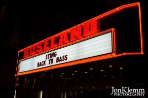 JonKlemm_Sting_BackToBass_15.jpg