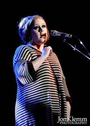 Adele_05