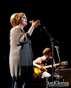 Adele_07