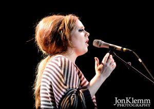 Adele_12